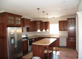 Kitchen Island 6 Feet beautiful kitchen island 6 feet foot including the multiple roles